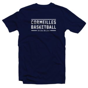 tee-love-this-game-navy1