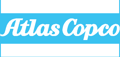 Atlas Copco Applications Industrielles SAS