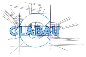 S.A.R.L. CLabau