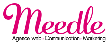 Agence Web MEEDLE