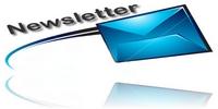 newsletter_sm