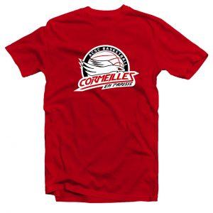 tee-shirt-acsc-bball-red1