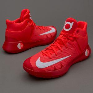 kd-trey-5-iv-red