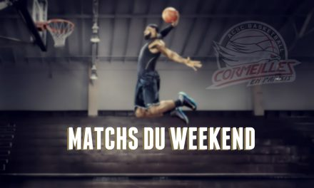 [PROGRAMME] Weekend du 21-22 jan