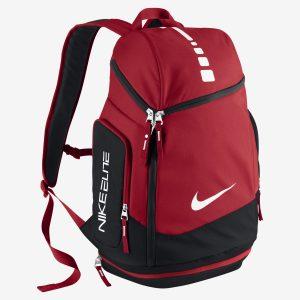 nike-hoops-elite-max-air-team-backpack-red