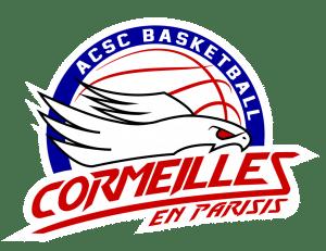J3 U20 Juniors @ Gymnase COSEC | Cormeilles-en-Parisis | Île-de-France | France