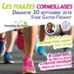 [Solidarité] Participez ce weekend au Challenge Eddy Lesueur