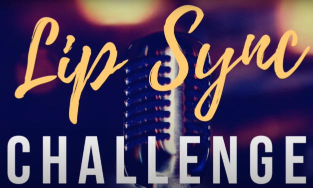 [Challenge] Le Lip Sync continue