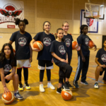 [Girl's Club] Journée internationale du sport féminin